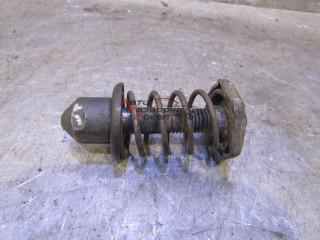 Направляющая капота Opel Kadett E 1984-1994 72220 90494841
