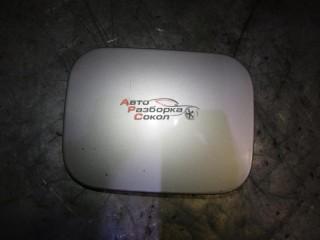 Лючок бензобака Audi 100 (C4) 1991-1994 16052 4A0809905D