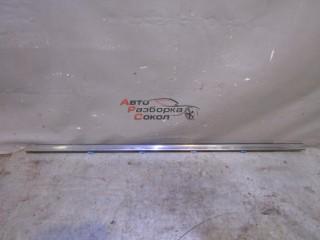 Накладка стекла переднего левого Great Wall Hover H3 2010-нв 90986 6107017K00