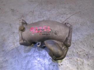 Фланец Audi A6 (C6,4F) 2005-2011 92253 059145997H
