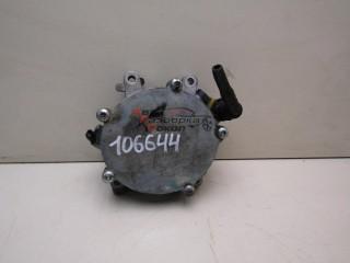 Насос вакуумный Opel Vectra C 2002-2008 106644 55581351