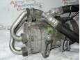 Компрессор системы кондиционирования Audi 100 (C4) 1991-1994 9041 4A0260805AD