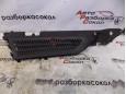 Направляющая шторки багажника BMW X5 E53 2000-2007 47576 51477122029