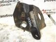Кронштейн ТНВД Audi 100 (C4) 1991-1994 44000 074130147