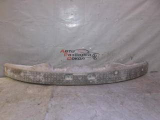 Наполнитель переднего бампера Hyundai Coupe (GK) 2002-2009 60603 865202C000